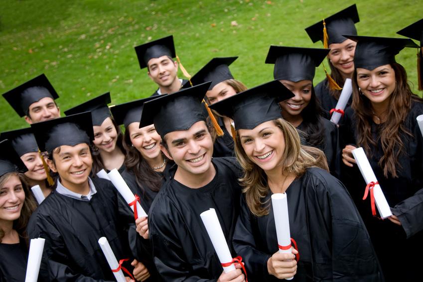 Mentorium: Absolventen